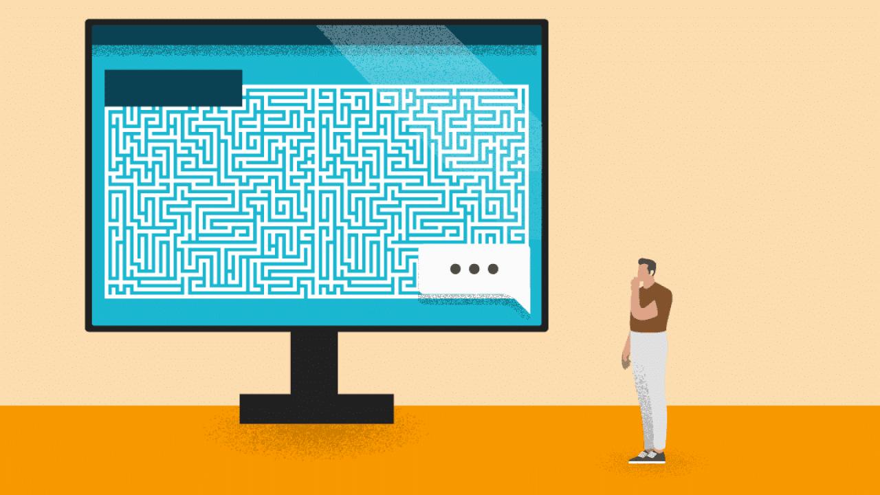 ventajas del contenido interactivo para saas