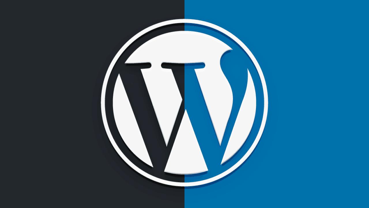 mayores errores de wordpress