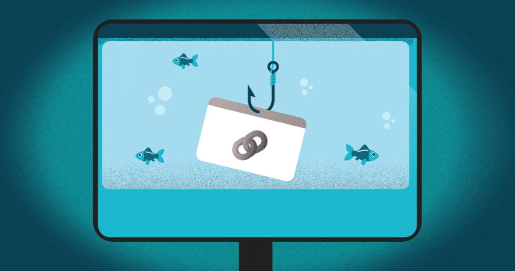 qué es link baiting