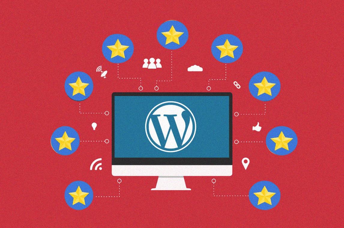 creación de páginas web B2B