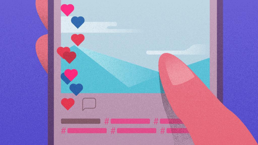 generar engagement con contenidos interactivos