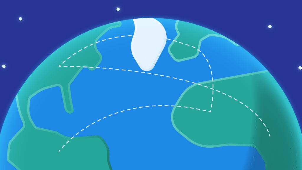 guía del seo multilingue