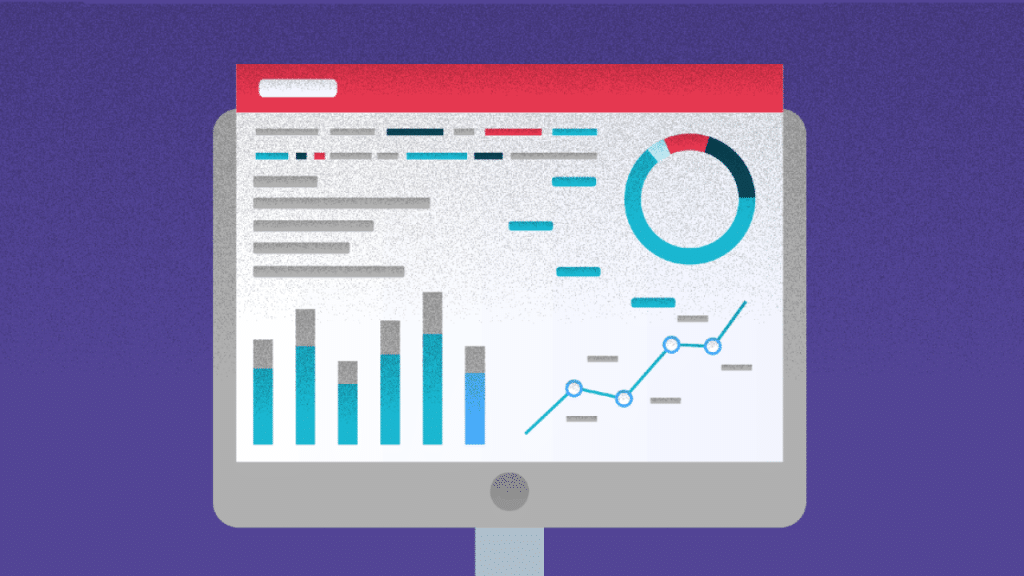 data visualization visualización de datos