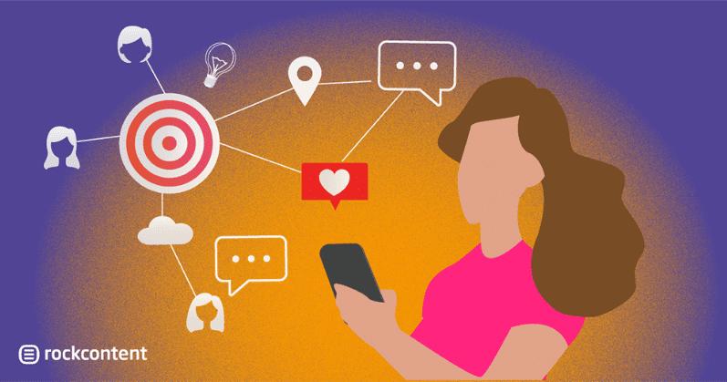 qué es influencer marketing