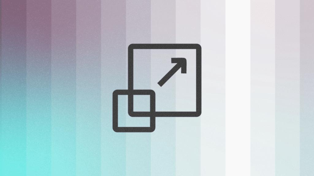 cómo escalar la producción de contenidos