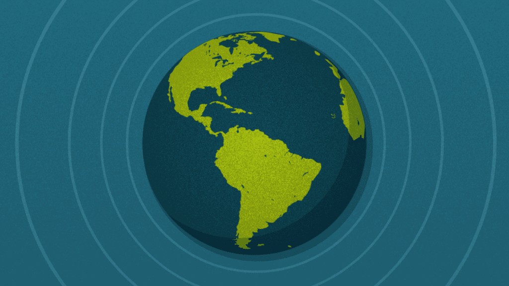 estrategia global branding