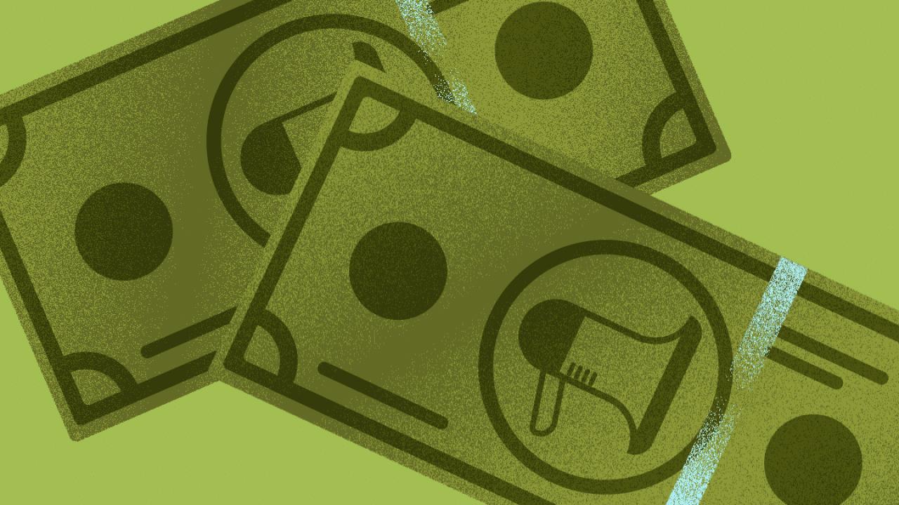 como hacer una pagina en internet y ganar dinero