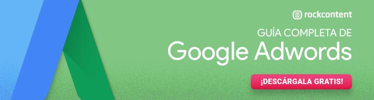guía completa de google ads banner