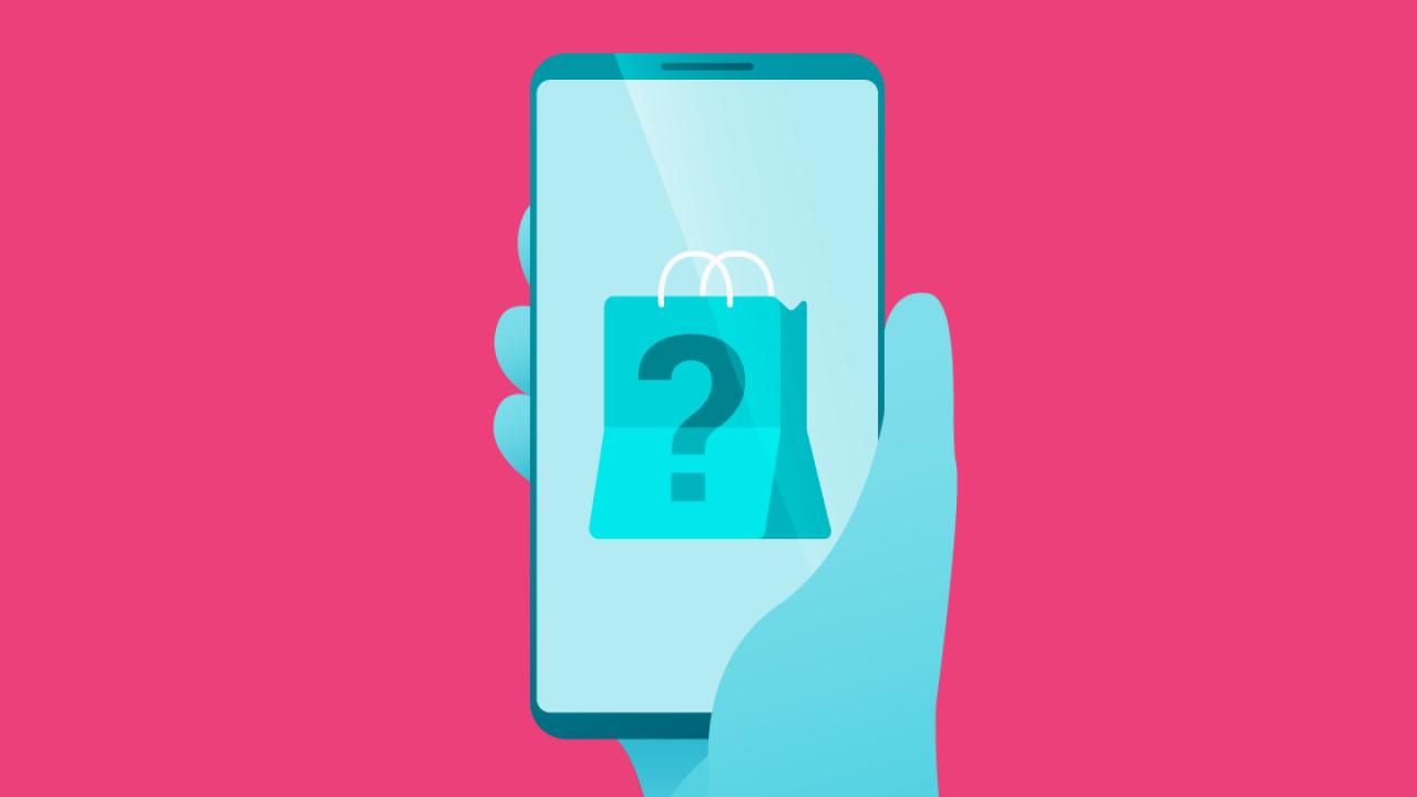 cuáles son las mejores plataformas de comercio electrónico