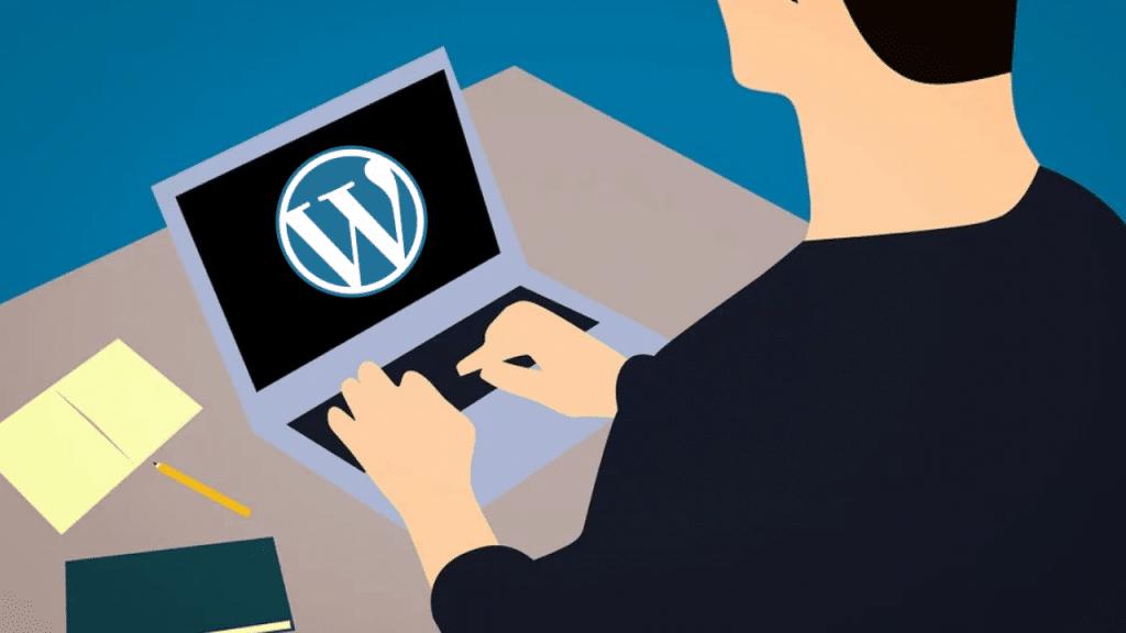 wordpress vs drupal vs joomla vs wix vs blogger vs weebly