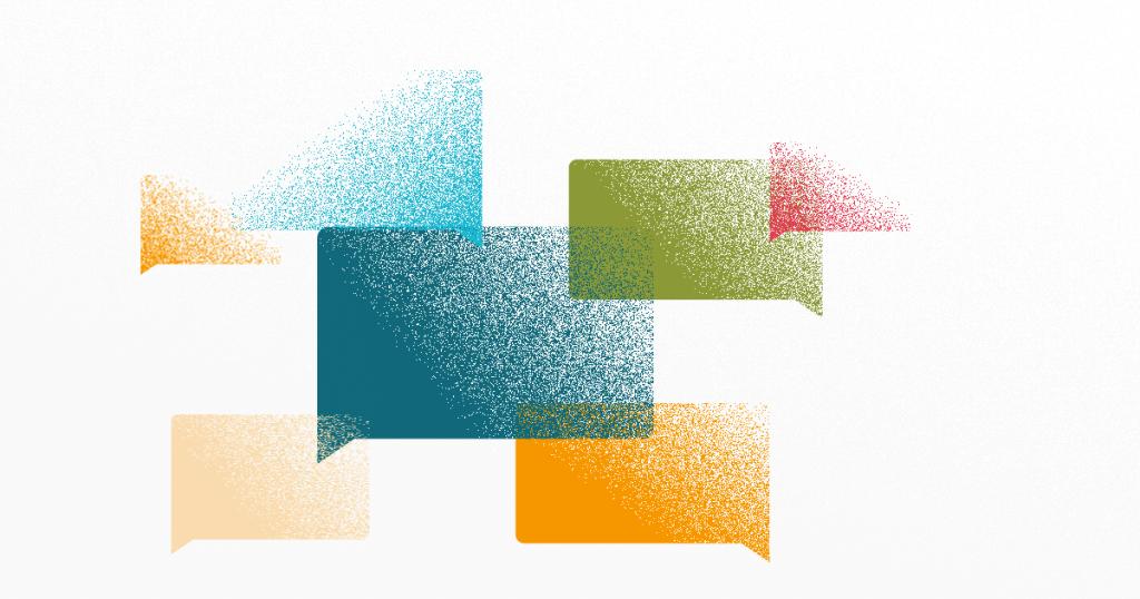 cómo mejorar la comunicación en tu lugar de trabajo