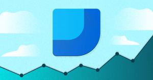 qué es Google Data Studio