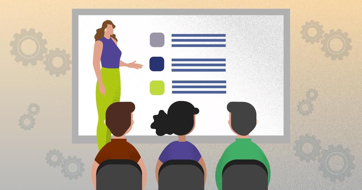 estrategia sales enablement