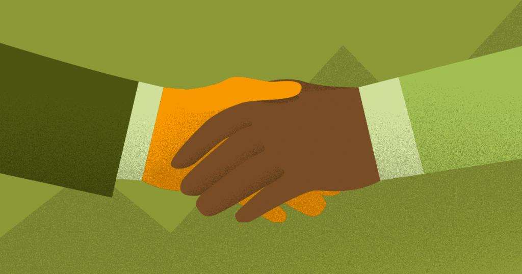 Acuerdo de nivel de servicio (SLA)