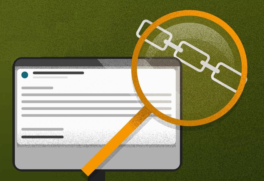 cómo comprar tráfico web con anuncios de manera correcta