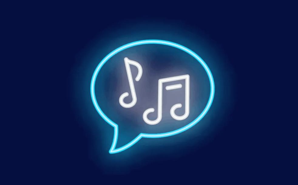 el papel de la música en el marketing
