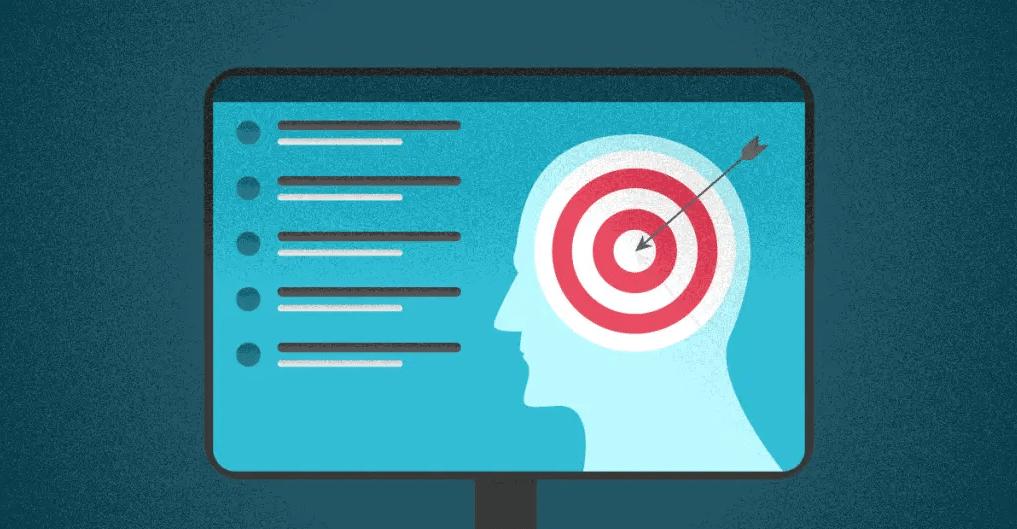 ejemplos de formatos de contenidos para una estrategia de Sales Enablement