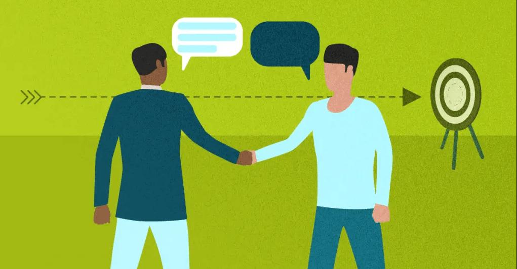 cómo funciona la metodología role play en ventas