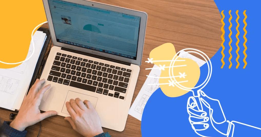 cómo emprender una keyword research para e-commerce