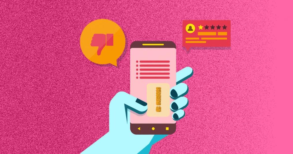 cómo lidiar con la queja de clientes en tu empresa para encantarlos