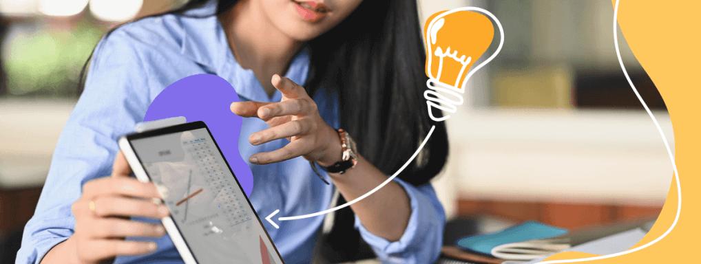 entiende la importancia del marketing digital para las empresas