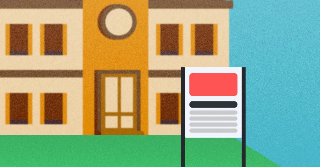 las mejores estrategias de marketing digital inmobiliario