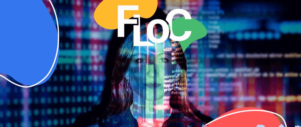 qué es google FLoC