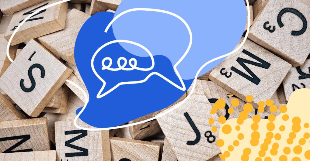 qué es el procesamiento del lenguaje natural en el marketing