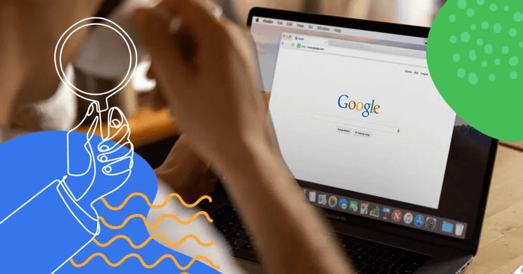 cómo funciona el algoritmo MUM de Google