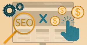 cómo combinar el SEO y el PPC en el marketing digital