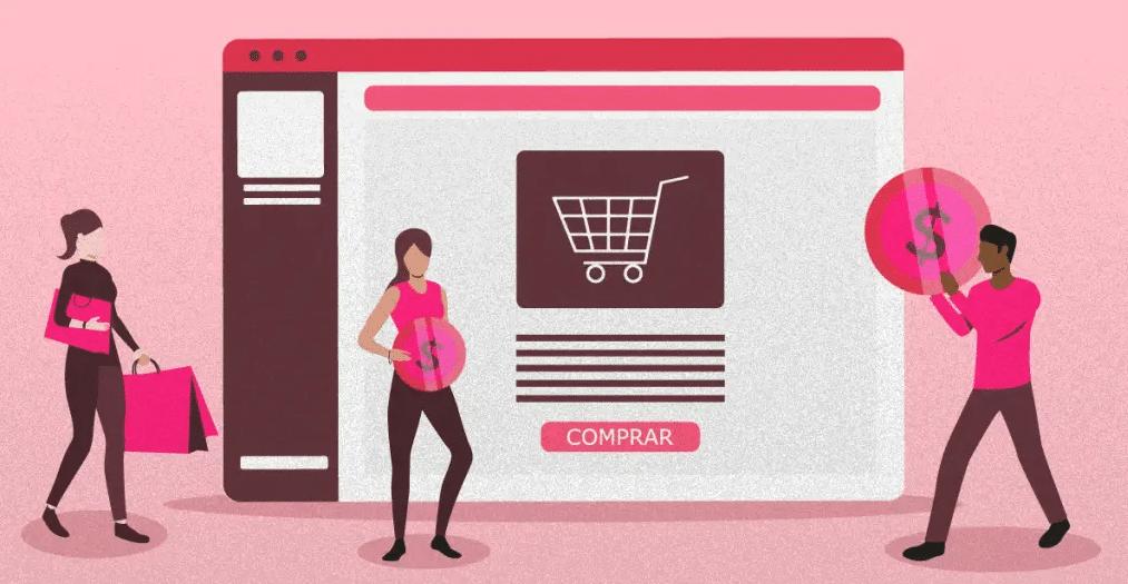 descubre qué es una pasarela de pago y cómo elegir una para tu e-commerce