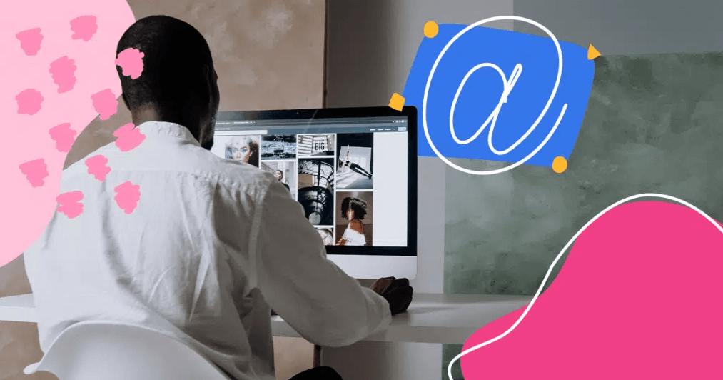 estrategias de localización de páginas web