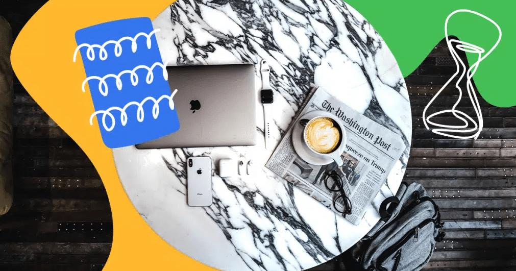 descubre si los blogs están obsoletos en la actualidad o no