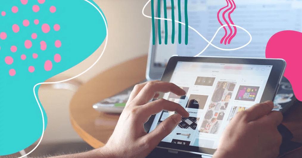 por qué una landing page interactiva es mejor que una estática