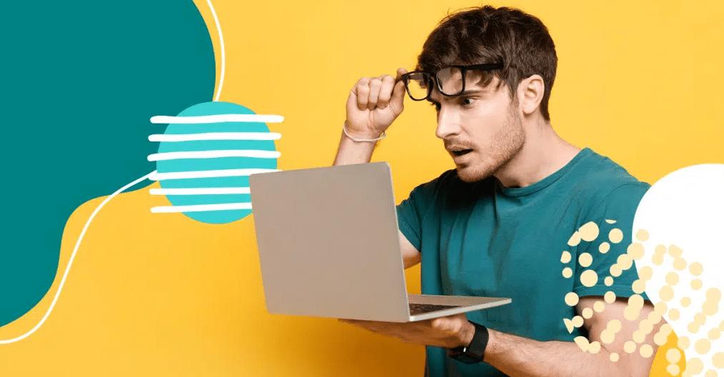cómo funciona el permission marketing y por qué deberías implantarlo