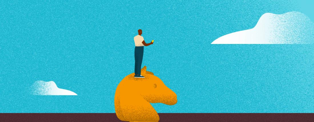 Business-Intelligence-aprenda-a-tomar-decisões-mais-assertivas-na-sua-estratégia-empresarial