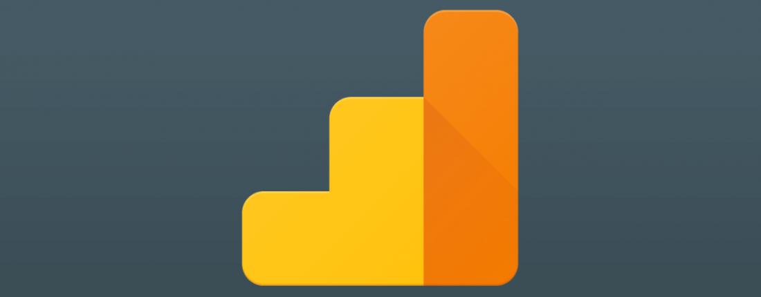 cómo implementar Google Analytics en Wordpress