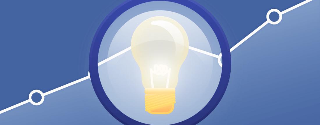 Cómo-analizar-facebook-insights