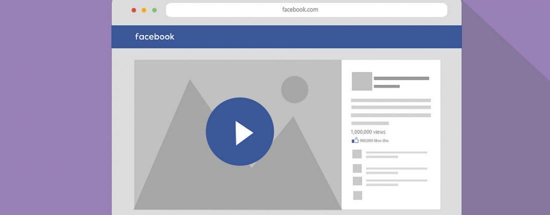 principales trucos de facebook