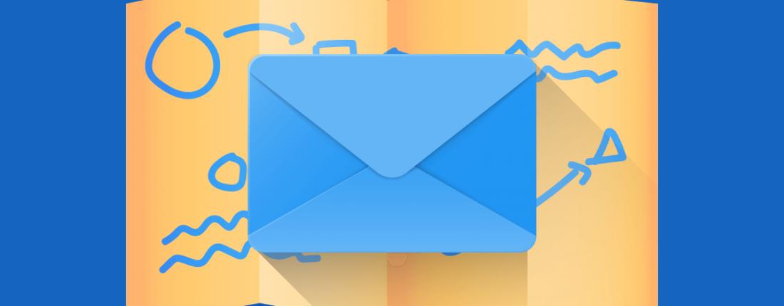 estrategias-de-email-marketing