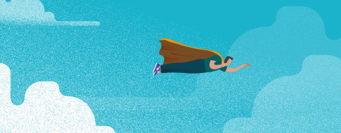 O que é Marketing Flywheel e como esse conceito mudou o Inbound Marketing