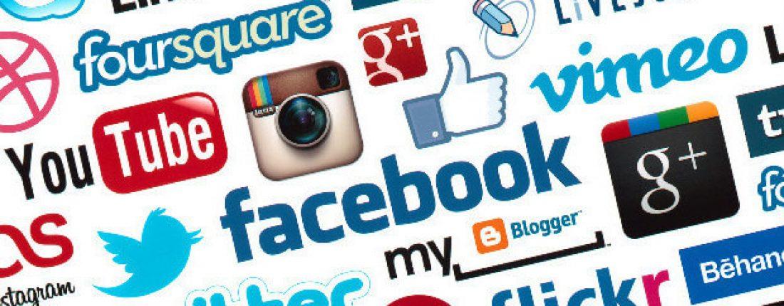 Las-redes-sociales-más-usadas-en-Latinoamérica