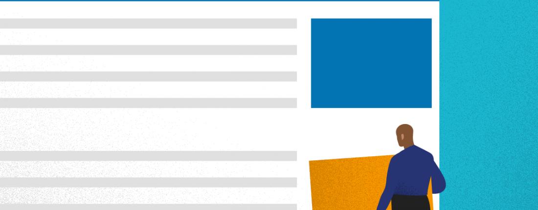 Linkedin-Pulse