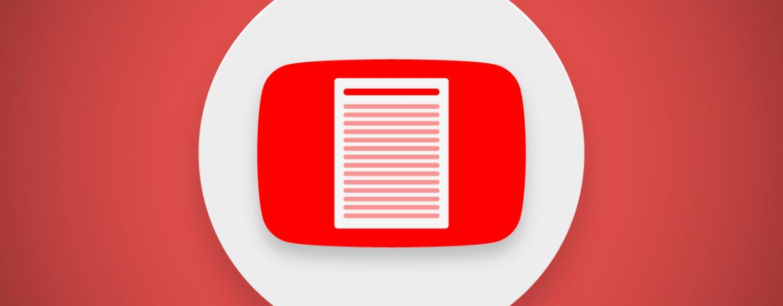 Marketing-de-contenidos-en-YouTube