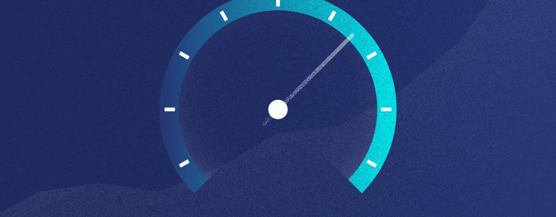 cómo mejorar el tiempo de carga de una web
