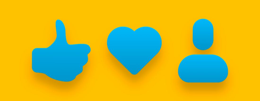 Qué-es-el-engagement-en-redes-sociales