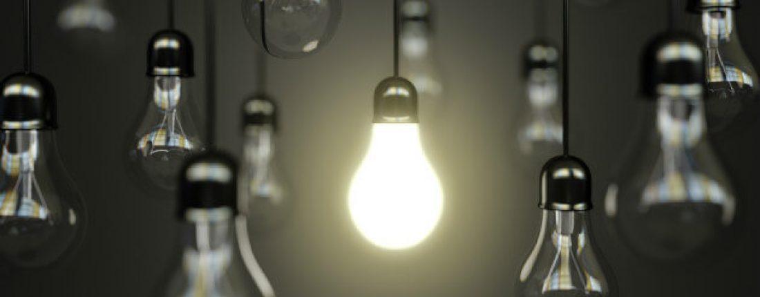 Tips-para-no-quedarte-sin-ideas-para-tu-blog