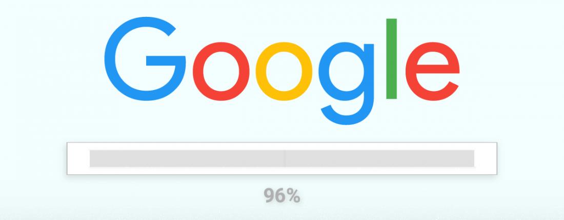 actualización_de_google_previsão