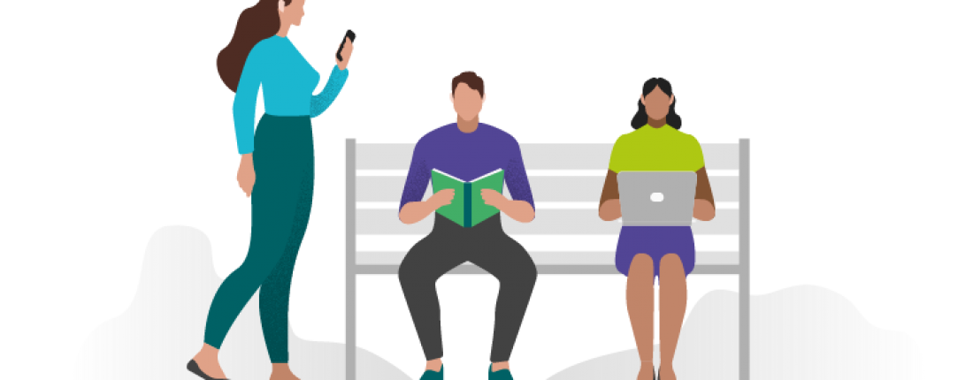 ambientes virtuales de aprendizaje: qué son y cómo funcionan