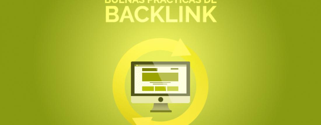 buenas-practicas-de-backlink